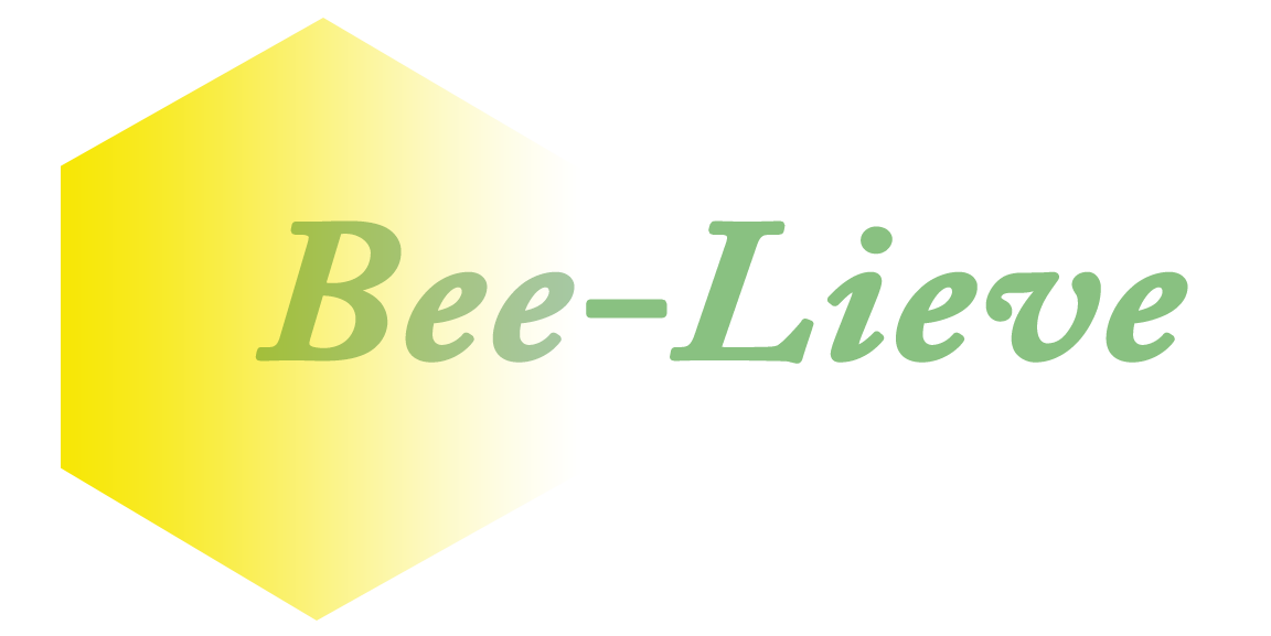 BEEside the Bees
